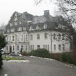Photo of Seminar & Freizeithotel Grosse Ledder