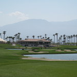 The Golf Club at Terra Lago
