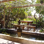 Photo de Crayfish Lodge Sea & Country Guest House