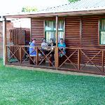 Foto Horizon Cottages