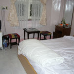 Photo of Ngoc Phu Hotel Chau Doc