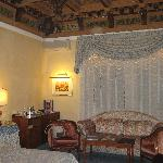  Hotelzimmer Camin Luino