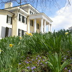Oatlands Plantation
