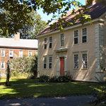 Historic Deerfield