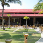 Photo of Hotel Be Live Turquesa Varadero