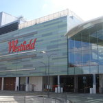 Westfield London