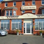  Ramsay Hotel