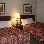 Foto de Drury Inn & Suites St. Louis-Southwest