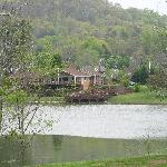 Photo de Lookout Lake Bed and Breakfast