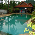 Photo of Gerd & Noi Khao-Lak Bungalow