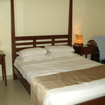 ‪Royal Resorts: Royal Goan Beach Club at Haathi Mahal‬