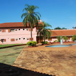 Photo of Hotel Margay Puerto Iguazu
