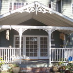 Elaine's Hollywood Bed and Breakfast