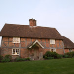 Ranvilles Farmhouse B&B And Self-Catering