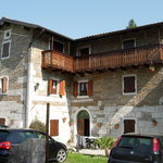 Albergo Diffuso Balcone sul Friuli