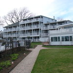 Photo of Harborside Inn Edgartown