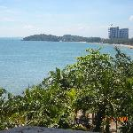 Photo de Seri Bulan Port Dickson
