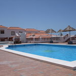 Photo of Club El Beril Tenerife