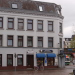 Pension Ziesemer