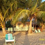 Photo of Seaspray Hotel Placencia