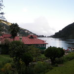Nainital Hill Station