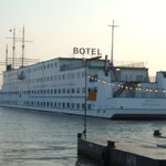 Botel