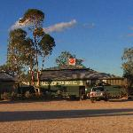  Innamincka Hotel &amp; Trading Post