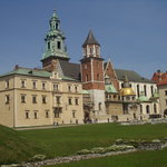 Wawel Cathedral (Katedra Wawelska)