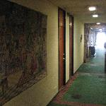  Hallway
