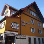 Gasthaus Hof