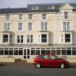  NEW LORETTA HOTEL, LLANDUDNO