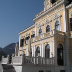 Photo of Villa Seilern Vital Resort Bad Ischl