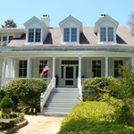 Φωτογραφία: Linwood Bed and Breakfast