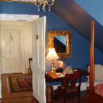 Linwood Bed and Breakfast Foto