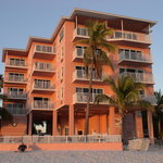 Foto de Edison Beach House