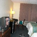 Bilde fra Fairfield Inn & Suites Minneapolis Burnsville