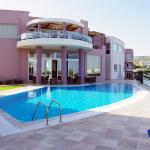 Φωτογραφία: Gouves Sea and Mare Hotel & Suites