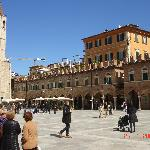  Ascoli piazza