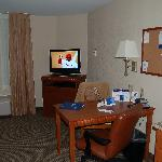 Photo de Candlewood Suites Aberdeen - Edgewood - Bel Air