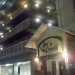 Bear Crossing Condominiums의 사진