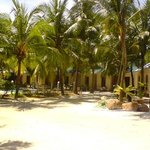 Photo of Redang Bay Resort Kuala Terengganu