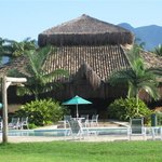 Photo of Hotel Do Bosque Angra Dos Reis