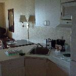 Extended Stay America - St. Louis - O' Fallon Foto