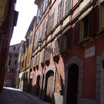 Modena