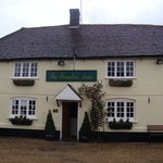 Foto The Foresters Arms