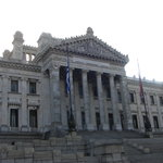 Palacio Legislativo