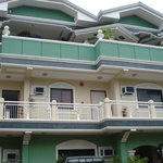 Liberty Park Pension Puerto Princesa