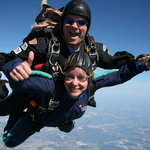 Florida Skydiving Center