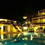 Φωτογραφία: Maneechan Resort & Hotel