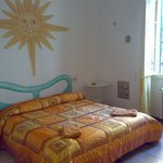 Locanda Starlight Hostel